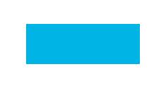 www_1_TRB logo
