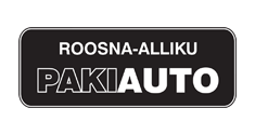 www_2_Roosna-alliku Pakiauto_1