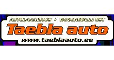 www_taeblaauto