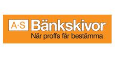 Banksgivor